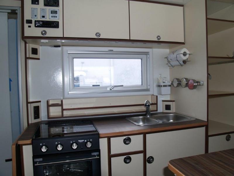 momo mercedes 1017a von manfred karin. Black Bedroom Furniture Sets. Home Design Ideas