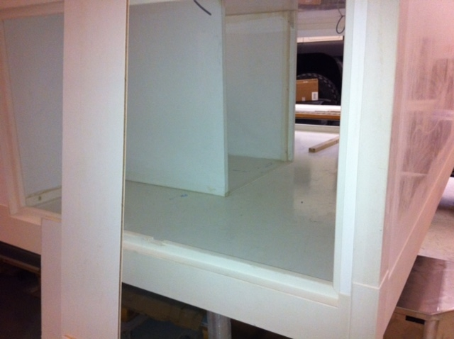 brummhilde mb 1317 von petra und michael. Black Bedroom Furniture Sets. Home Design Ideas