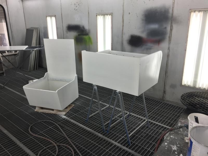 weini 1 564. Black Bedroom Furniture Sets. Home Design Ideas